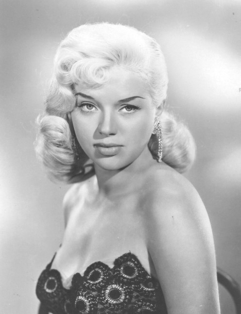 1950s blonde bombshells related keywords amp suggestions 1950s blonde