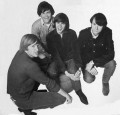 Eleven Reasons Why The Monkees Are Cool