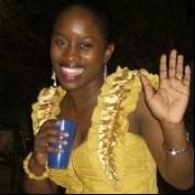 Keesha Metcalfe profile image