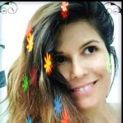 lucies profile image