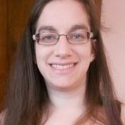 SarahFriedman profile image