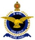 Sri Lanka Air Force Museum, A must see in Colombo Sri Lanka