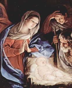 Christmas and Paganism