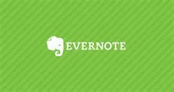 Using Evernote For Songwriting