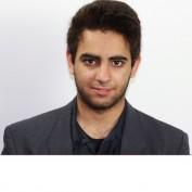 Daniel Bassilios profile image