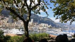 Monaco is Nice, But Fails to Deliver the Hype