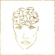 Amy Dolo profile image
