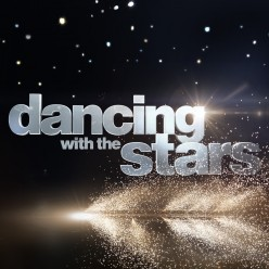 Top 10 Dancing with the Stars Pros