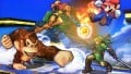 Review: Super Smash Bros. for Nintendo 3DS