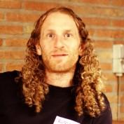 Yves1977 profile image