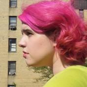 Hannah Elise profile image