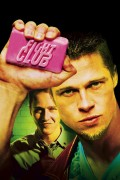 Page to Screen: Fight Club