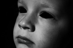 Black Eyed Children Urban Legend: Is It Real?