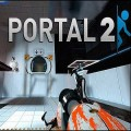 Return To Your Roots With Portal 2