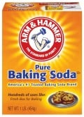 My 10 Favorite Uses For Baking Soda