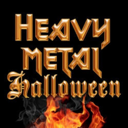 Helloween - mp3