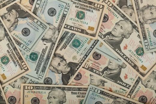 Earn money online: Redgage.