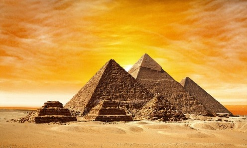 """Reuben, Simeon, Levi and Judah; Issachar, Zebulun and Benjamin; Dan and  Naphtali; Gad and Asher. ... Joseph was already in Egypt."""