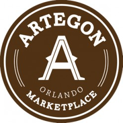 What is Artegon Marketplace Orlando