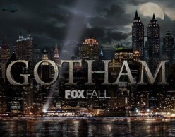 "What do the Bat-Fanboys think of FOX's ""Gotham"" Series thus far?"