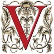 Veritasinnovation profile image