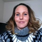 Bobbie Collier profile image