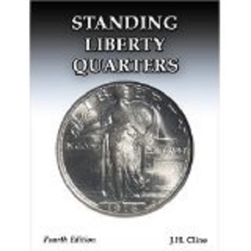 Learn more about the Standing Liberty Quarter Series.