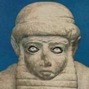 ventbaker profile image