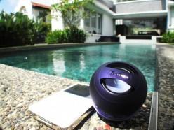 Best Portable Mini Speaker 2016: Top 5