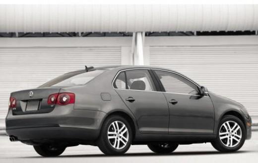2005-10 models