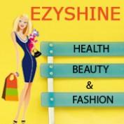 Ezyshine profile image