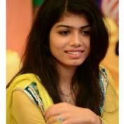 Naazma profile image