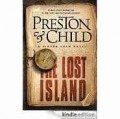A Book Review: Douglas Preston and Lincoln Child's