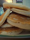 Do You Celebrate Pancake Day?  | Fat Tuesday
