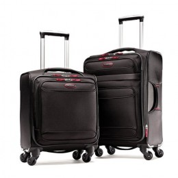 Samsonite Lightweight Luggage Set