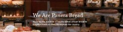 Panera Bread® - From Humble Beginnings to Incredible Success