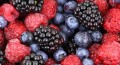 What are the Most Nutritious Superfoods?