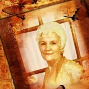 Linda J George profile image