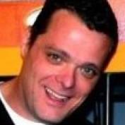 Matthew Suzy profile image