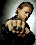 Why I Love Sons of Anarchy and think Kurt Sutter is a Genius