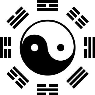 feng shui symbol