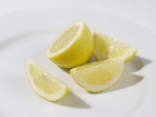by learning about health benefits of lemons and lemon pith you can significantly improve your overall health