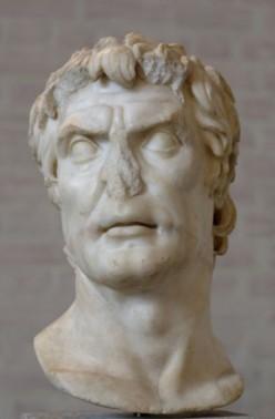 Roman Dictator: Lucius Cornelius Sulla