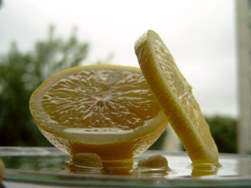 Health benefits of lemons are huge yet very simple.