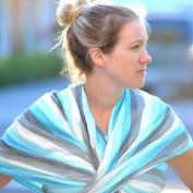 Mandy Stradley profile image