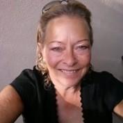 Caren Welliver profile image