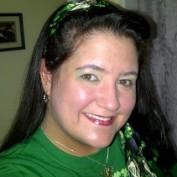 LADiNardi profile image