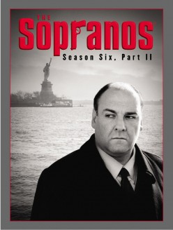 Sopranos - A Basic Introduction to Wiseguys