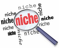 How to choose the right niche on Hubpages