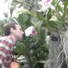 Jonathan J Davis profile image